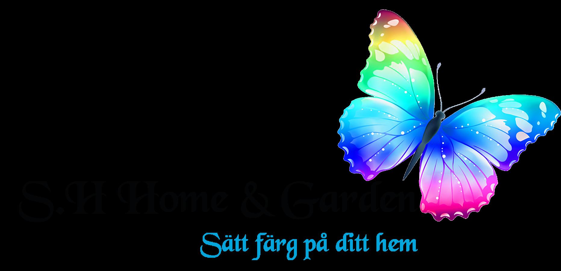 S.H Home & Garden