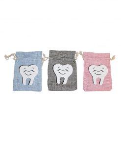 tandpåse